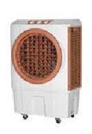 Indoor Evaporative Air Coolers Air Coolers Uae